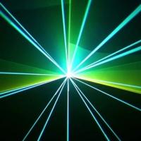 Laserevent 1 Showlaser