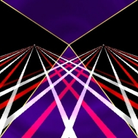 Laserevent 3 Showlaser