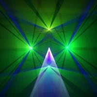 Laserevent 7 Showlaser