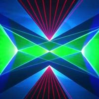 Laserevent 9 Showlaser