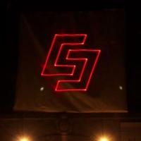Logoprojektion