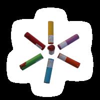 Rauchfackel